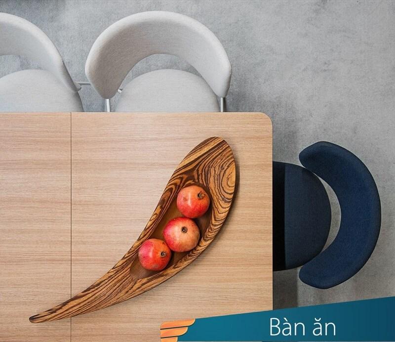 ban-an-composite