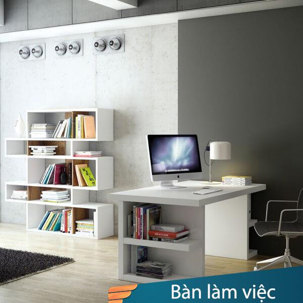 ban-lam-viec-go-nhua-composite