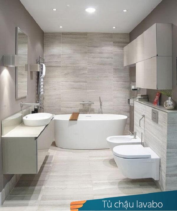 tu-chau-lavabo-composite